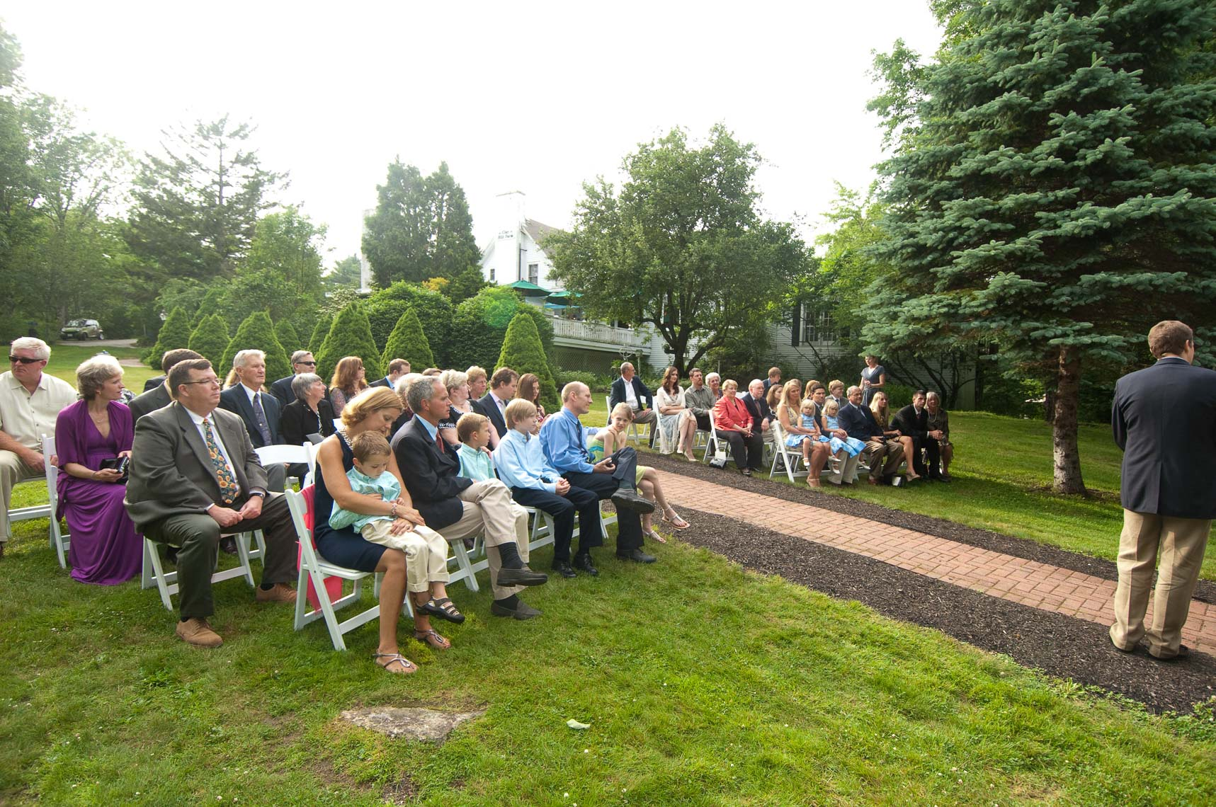 BarbaraDavidWedding_065.JPG