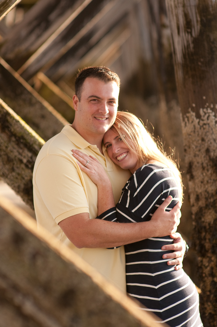 Jenn_Jeff_Engagement_084.JPG