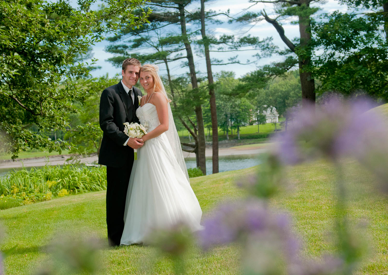 Matt_Bethany_Wedding_002.JPG