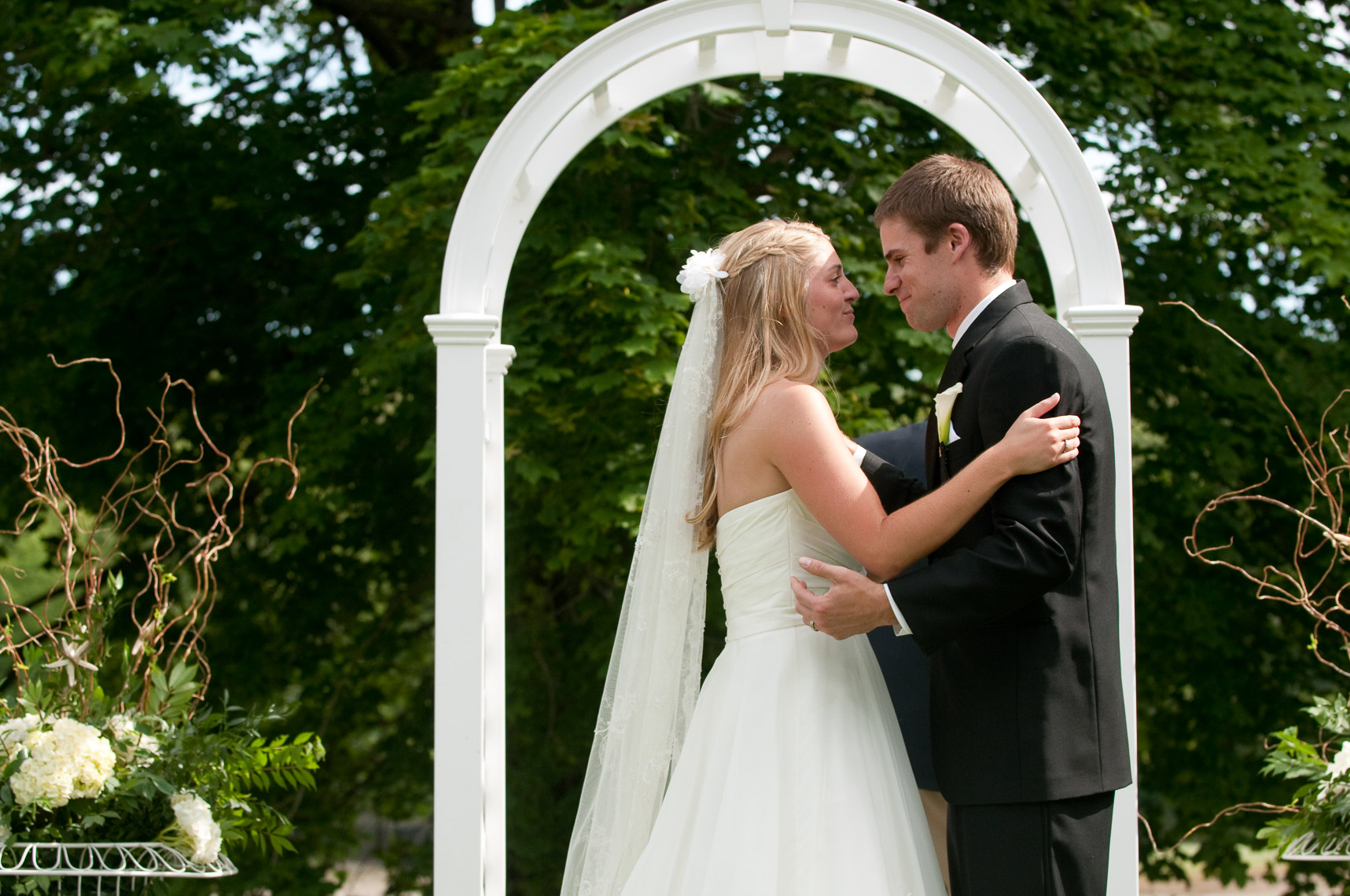 Matt_Bethany_Wedding_189.JPG
