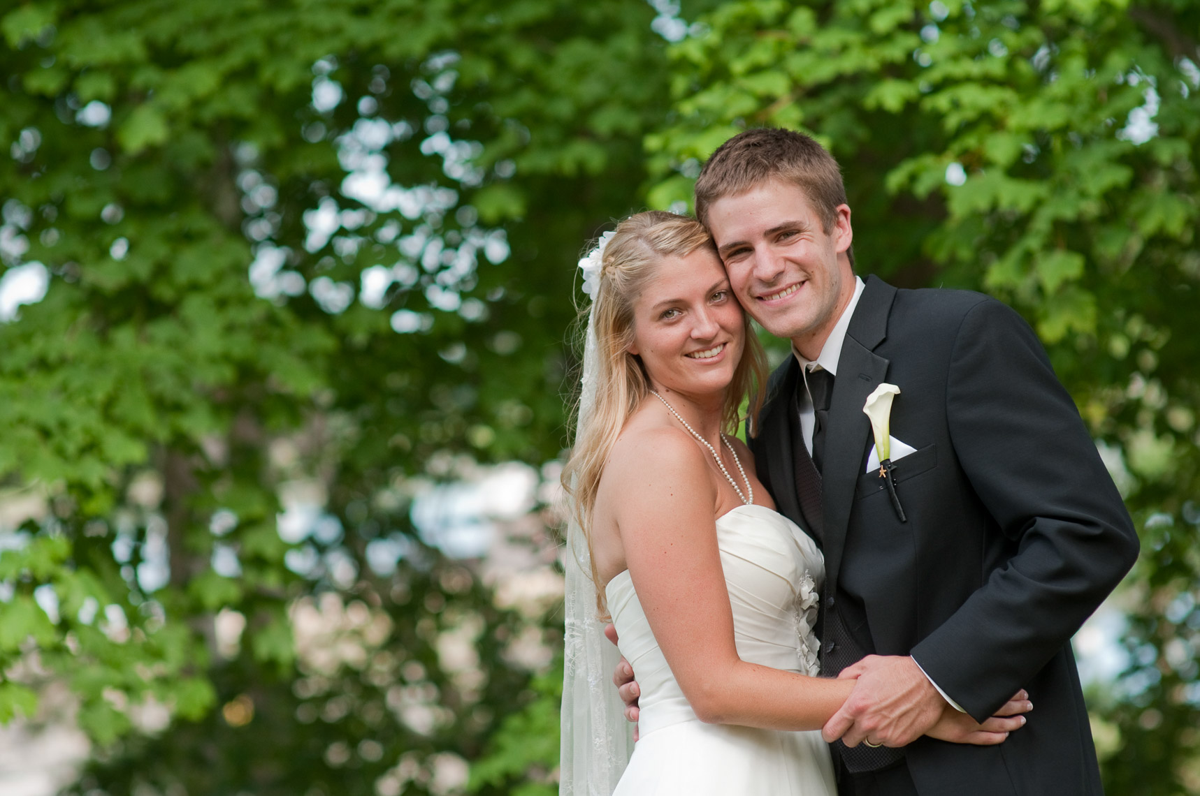 Matt_Bethany_Wedding_311.JPG