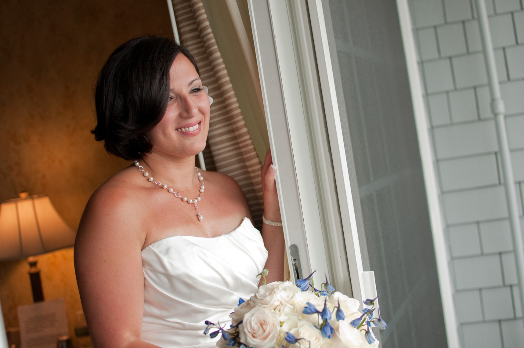 Thomas_Mindy_Wedding_096.JPG