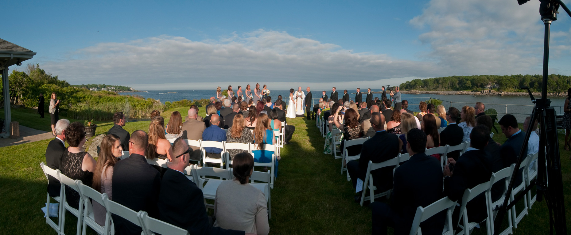 Thomas_Mindy_Wedding_348.JPG