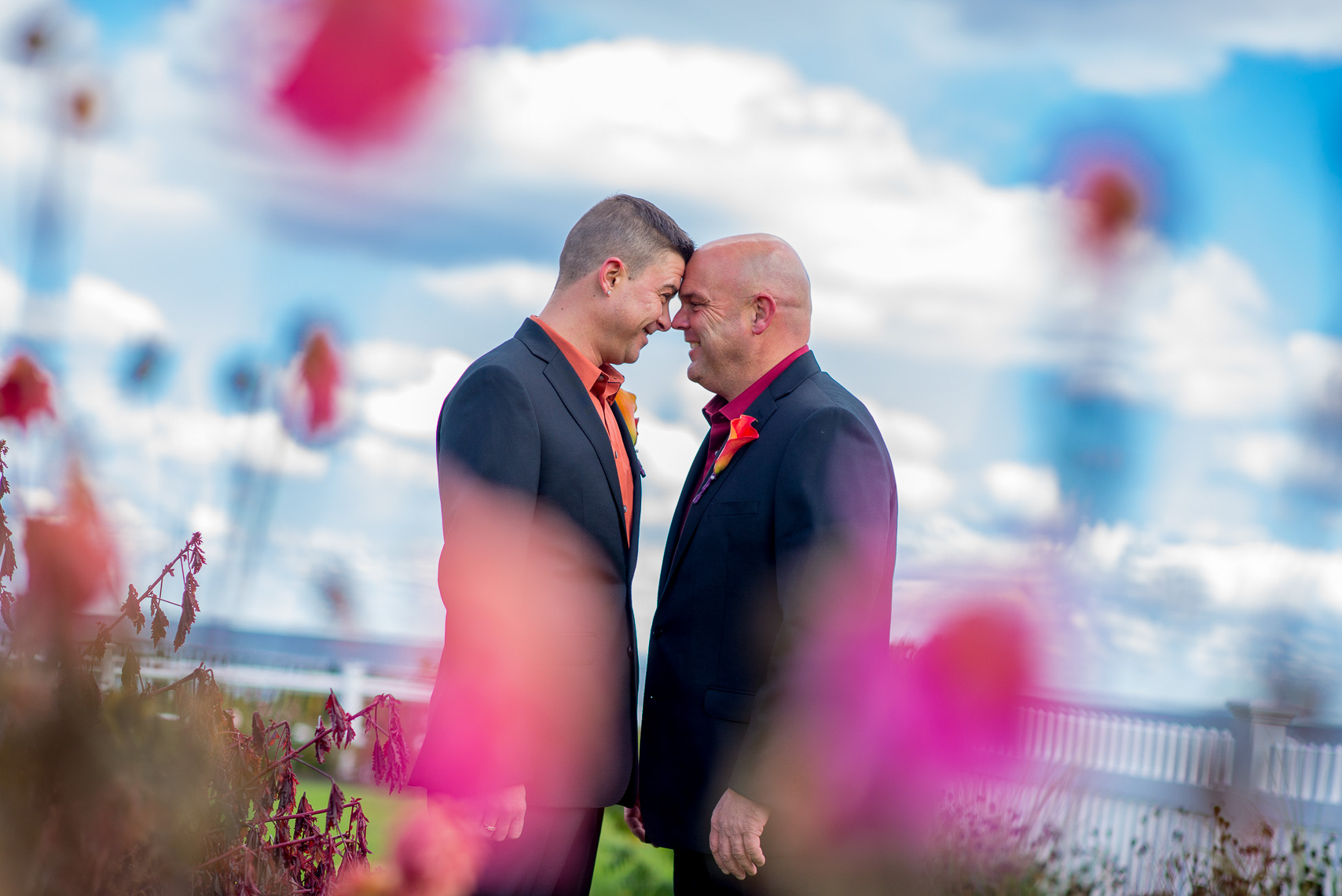 Tony_Dave_Wedding_044.JPG